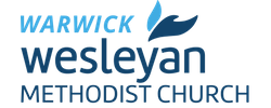 Warwick Wesleyan Methodist Church Logo